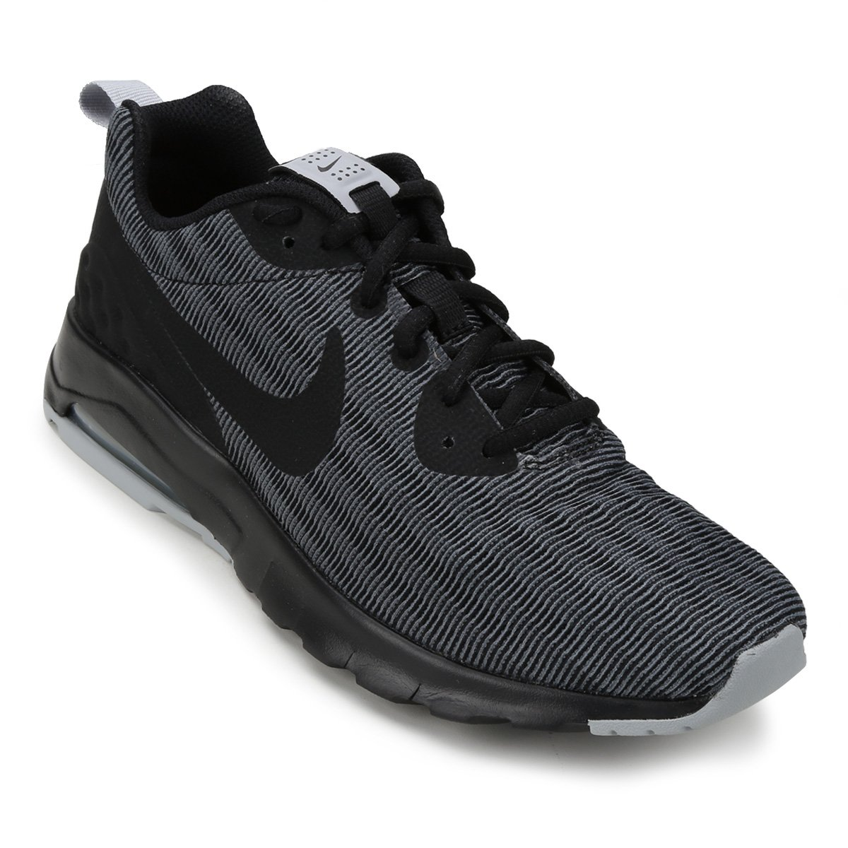 ea69264d1c AllHotNews» новости магазинов: «Netshoes Loja Shoptimao» спортивная ...