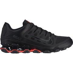 521f0190c29 Tênis Nike Reax 8 TR Masculino