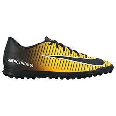 fee66de7851 Chuteira Society Nike Mercurial Vortex 3 TF