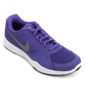 d17c82a40bae3 Produtos visitados por quem procura este item. Anterior. -20%. (22). Tênis  Nike City Trainer Feminino