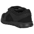 30fc6a5f7b1 Tênis Nike Flex Experience Ltr Infantil - Preto - Compre Agora ...
