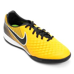 Chuteira Futsal Nike Magista Onda II IC Masculina 6f268d2c35dbe