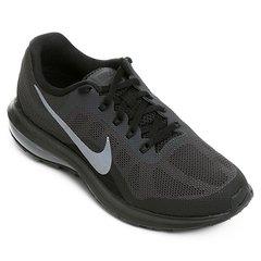 48e198e0b7a Tênis Nike Air Max Dynasty 2 Masculino