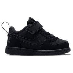 c0a157700 Tênis Infantil Nike Court Borough Low Masculino