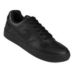 Tênis Nike SB Delta Force Vulc Masculino 44eaa62e192f8