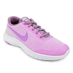 76265940dfb Tênis Infantil Nike Flex Experience Rn Feminino