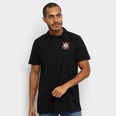Compre Camisa Nike Corinthians Iii 11 12 S nº Online  875e801a61bb4