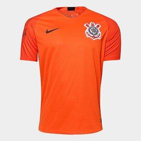 e5f92f88cf Camisa Corinthians III 15 16 s nº - Torcedor Nike Masculina - Compre ...