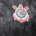 d0e86da94d7ee ... Camisa Corinthians II 18 19 s n° Torcedor Nike - Patch Campeão  Brasileiro
