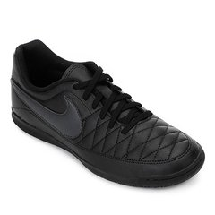 Compre Chuteira Nike Ctr360 Libretto 2 Online  4e8d64ad41b4f