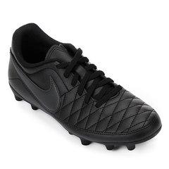 1f933dee26 Chuteira Campo Nike Majestry FG