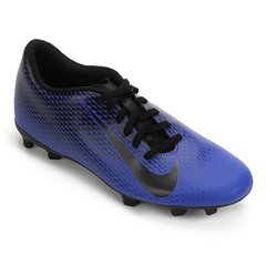 919f0a130bbb4 Compre Chuteiras Nike Online | Shop Timão