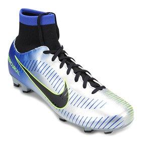 14cf8aaff12a6 Produtos visitados por quem procura este item. Anterior. -26%. (3). Chuteira  Campo Nike Mercurial Victory 6 ...