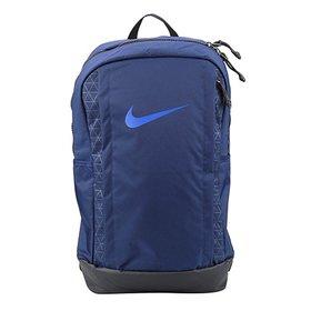 57be23a35 Mochila Nike Vapor Speed 2.0 | Shop Timão
