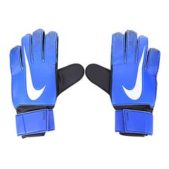 Luva de Goleiro Nike Match Masculina 0faae41a43087
