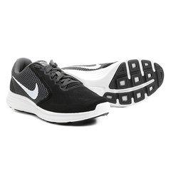 c989bffcaa 0cc2dd82a878d5  Compre Feminino Corinthians Shop Timão 416fa12bf4f1b5  Tênis  Nike ...