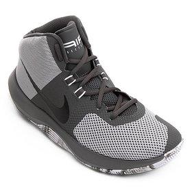 5fd6e10f9da Produtos visitados por quem procura este item. Anterior. -33%. (126). Tênis  Cano Alto Nike Air Precision Masculino