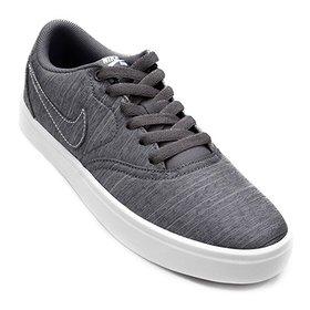 aee797fed O que os clientes mais compram após ver este item. Anterior. -17%. (6). Tênis  Nike Wmns Sb Check Solar Cvs P Feminino