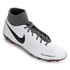 1592169a98 Chuteira Campo Nike Phantom Vision Club FG