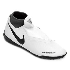 a03ec4ae72 Chuteira Society Nike Phantom Vision Academy DF TF