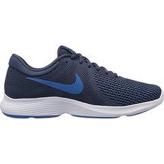 ebddaa7add516 Tênis Nike Wmns Revolution 4 Feminino