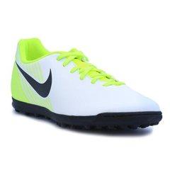 8b1501025e Chuteira Society Nike Magista Ola II TF Masculina
