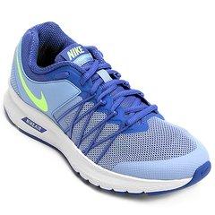 Tênis Nike Air Relentless 6 MSL Feminino b7f1313e87790