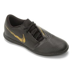 Compre Chuteira Nike CTR360 Libretto 2 Online  afa1e805b9261