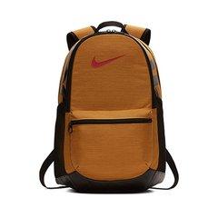 2beaa30cb Mochilas Nike | Shop Timão