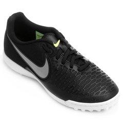 677a96d8c6 Chuteira Society Nike Magista X Pro TF Masculina