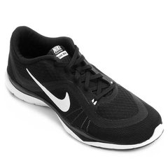 85b5f4d6dee Tênis Nike Flex Trainer 6 Feminino