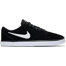 fe8755135f5 Tênis Nike Satire 1.5 - Compre Agora