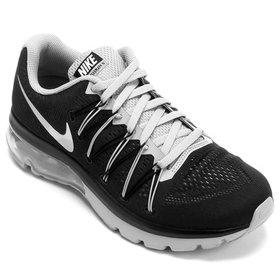 86b312d18 Produtos visitados por quem procura este item. Anterior. -48%. (14). Tênis  Nike Air Max Excellerate 5 Feminino