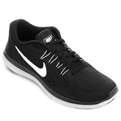 Tênis Nike Flex 2017 RN Feminino 66d7e2679f0e2