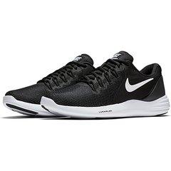Tênis Nike Lunar Apparent Masculino ec4b6cab82370