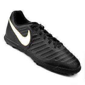9808f3982db75 Chuteira Society Nike Hypervenom Phade 2 TF - Compre Agora