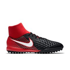 b7928f3e42 Chuteira Society Nike Magista Onda 2 DF TF