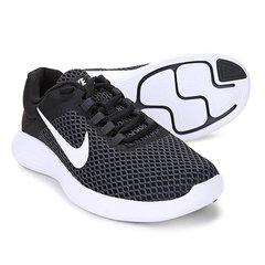 540364095cc30 Tênis Nike Lunarconverge 2 Feminino