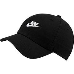 Compre Camisa Nike Corinthians Ii 11 12 S nº Online  cc514389f3b