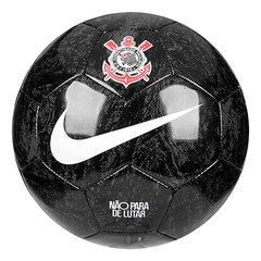 Bola de Futebol Campo Nike Corinthians 0823559f355f9