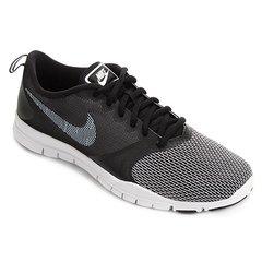 timeless design 23694 4cd33 Tênis Nike Flex Essential Tr Pt Feminino