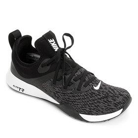 9be5b5ace2762 O que os clientes mais compram após ver este item. Anterior. (1). Tênis Nike  Foundation Elite Tr Feminino