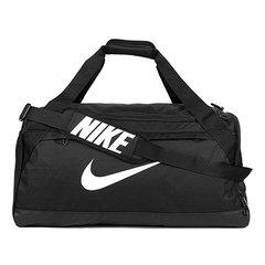 ca08f4488 Nike Branco Tamanho Único | Shop Timão