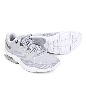 cc2702c0f Tênis Nike Air Max Excellerate 5 Feminino - Pink e Roxo | Shop Timão
