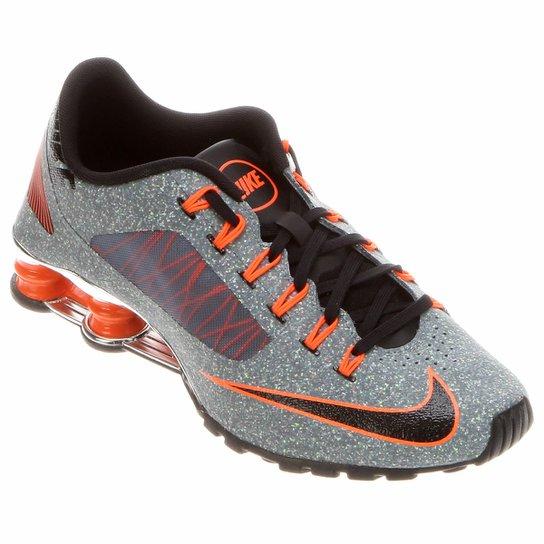 fa828407451 Tênis Nike Shox Superfly R4 PRM - Compre Agora