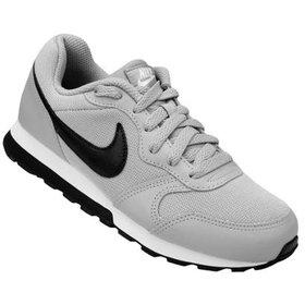 Produtos visitados por quem procura este item. Anterior. (116). Tênis  Infantil Nike Md Runner 2 afea5f058c37c
