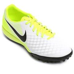07c39fffd0 Chuteira Society Nike Magista Onda II TF Masculina