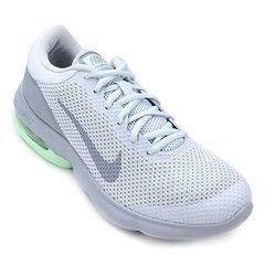 Tênis Nike Air Max Advantage Feminino 357701dc1c5b3