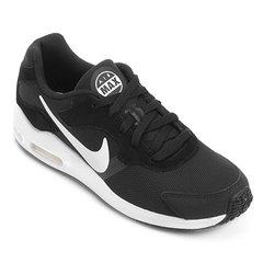 c000ee736a5 Tênis Nike Air Max Guile Masculino
