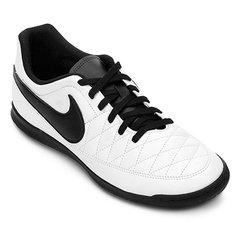 0954b01d45 Chuteira Futsal Nike Majestry IC